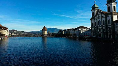 wordpress-luzern